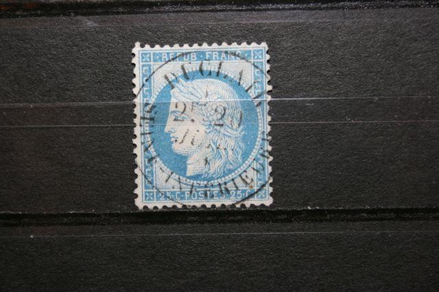 Fra 1870 37 (4)