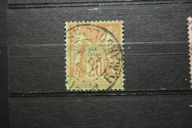 Fra 1877 96 (2)