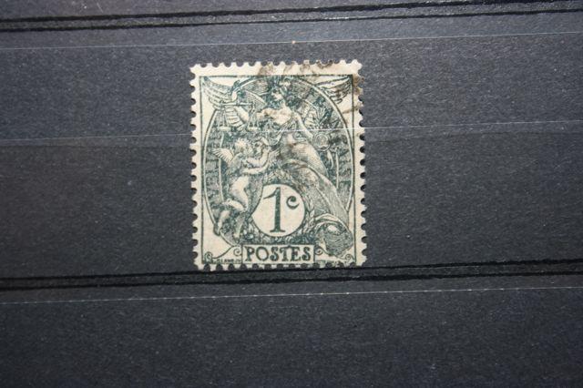 Fra 1900 107 (2)