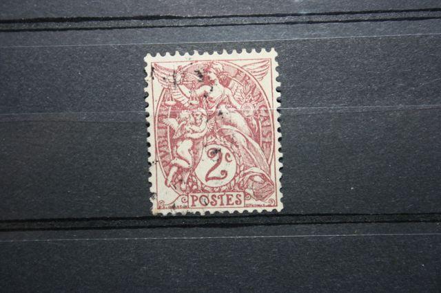 Fra 1900 108 (1)