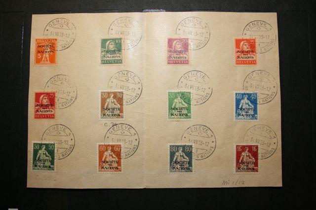 Zwi 1922 SDN 1-12 op papier (1)