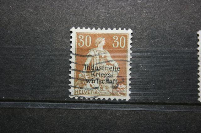 Zwi 1918 KW 8 I (1)