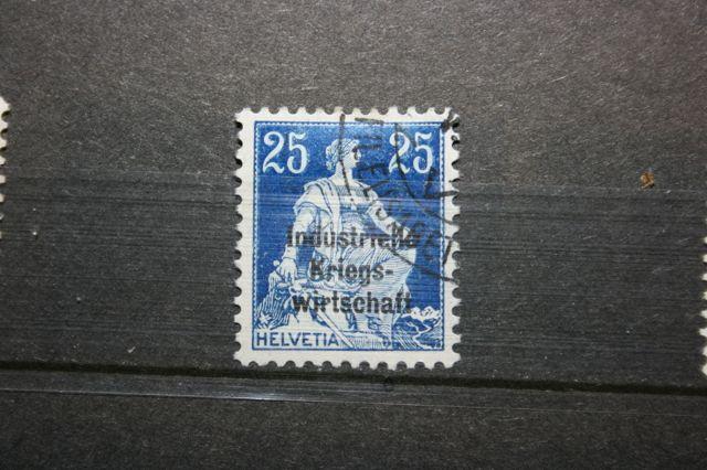 Zwi 1918 KW 7 II (1)