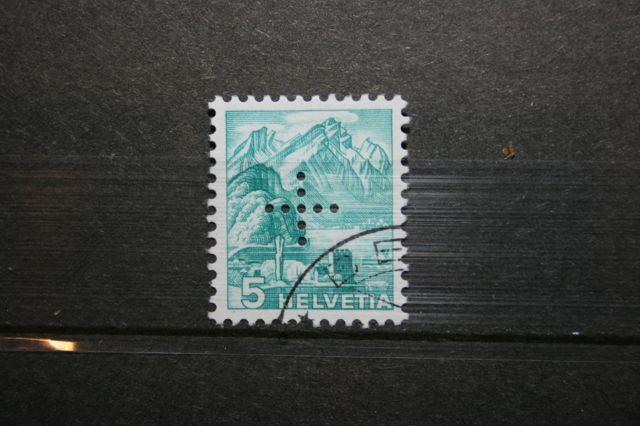 Zwi 1937 D 20 y (1)