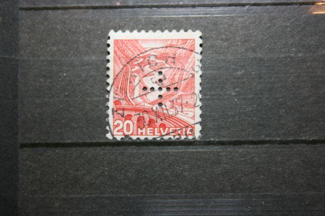 Zwi 1937 D 23 z (1)
