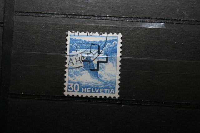 Zwi 1938 D 34 y (1)