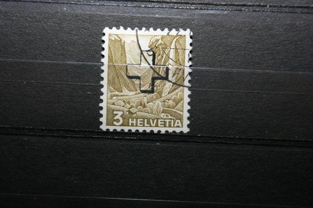 Zwi 1938 D 28 z (1)
