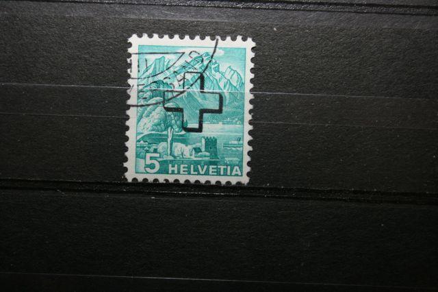 Zwi 1938 D 29 z (1)
