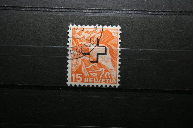 Zwi 1938 D 31 z (1)
