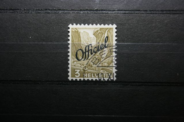 Zwi 1942 D 46 (1)