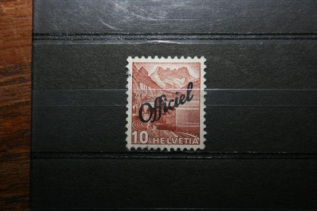 Zwi 1942 D 48a (1)