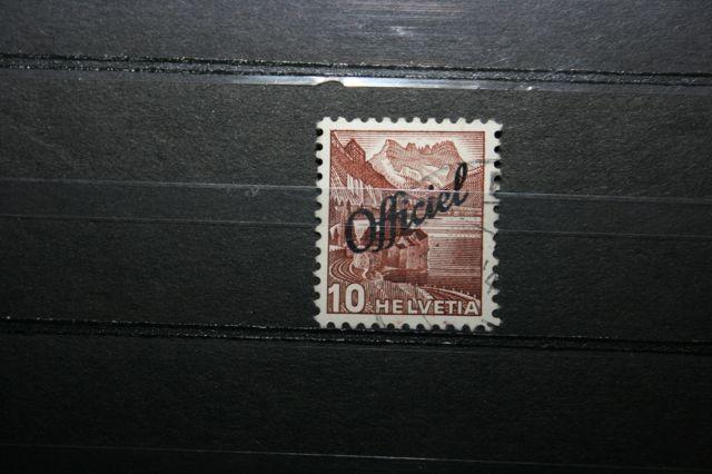 Zwi 1942 D 48b (1)