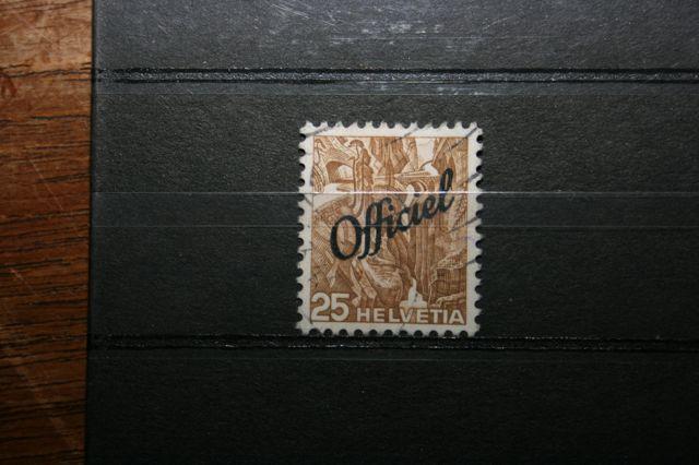 Zwi 1942 D 51 (1)