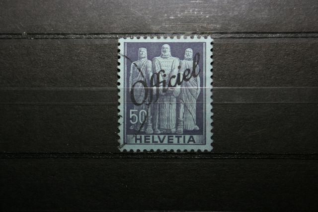 Zwi 1942 D 55 (1)