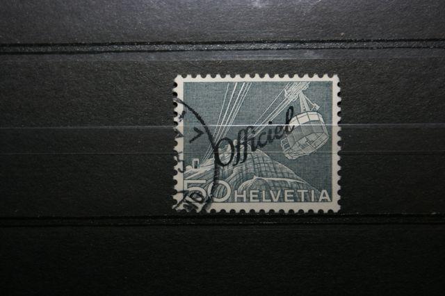 Zwi 1950 D 72 (1)