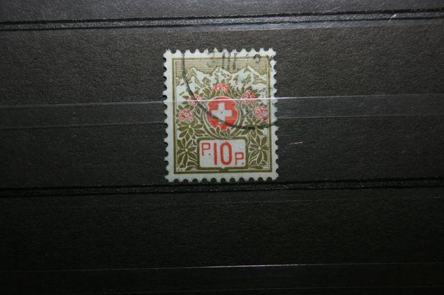 Zwi 1911 PF 5 II (1)