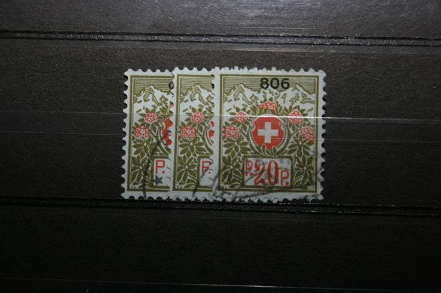 Zwi 1926 PF 8-10 (1)