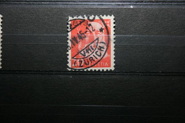 Zwi 1935 PF 16 I y (1)