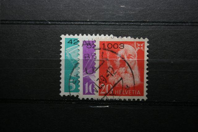 Zwi 1935 PF 14-16 I z (1)