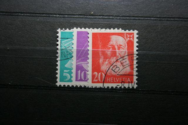 Zwi 1935 PF 14-16 II z (1)
