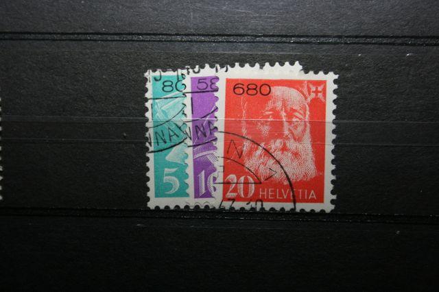 Zwi 1935 PF 14-16 III y (1)