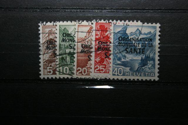 Zwi 1948 OMS 1-5 (1)