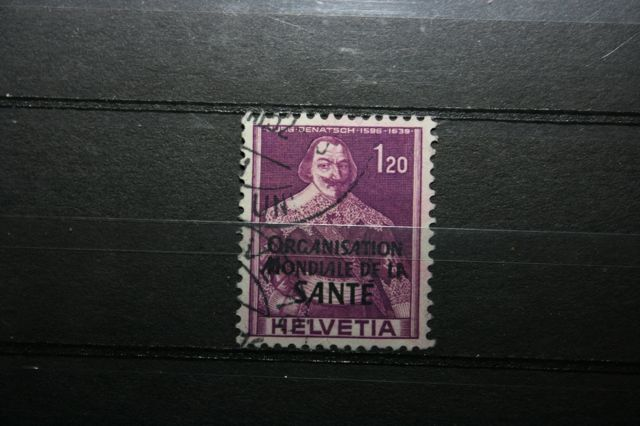 Zwi 1948 OMS 20 (1)