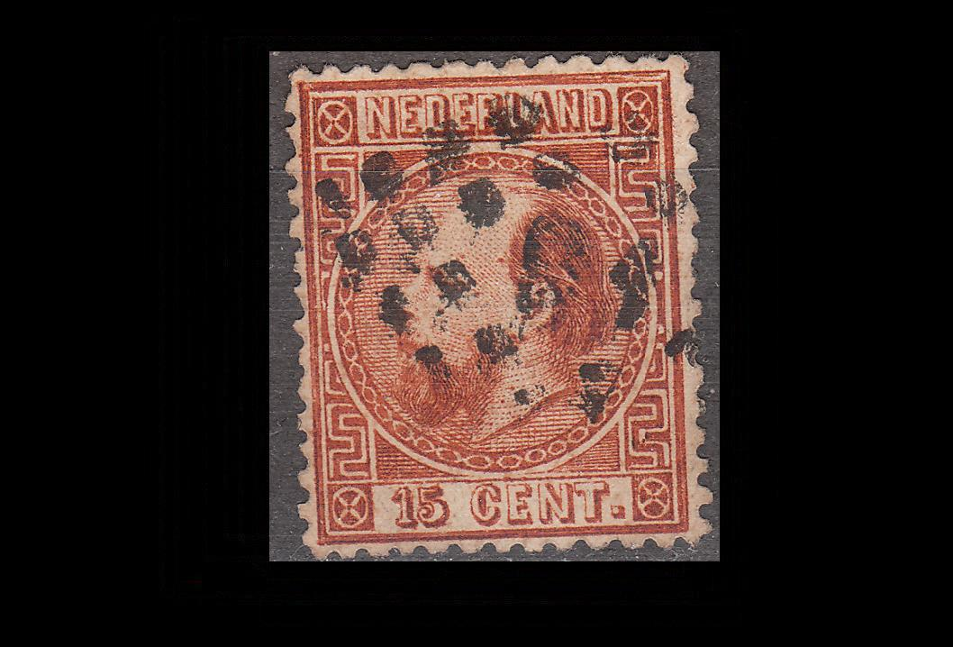 Ned 1867 9IC (1)