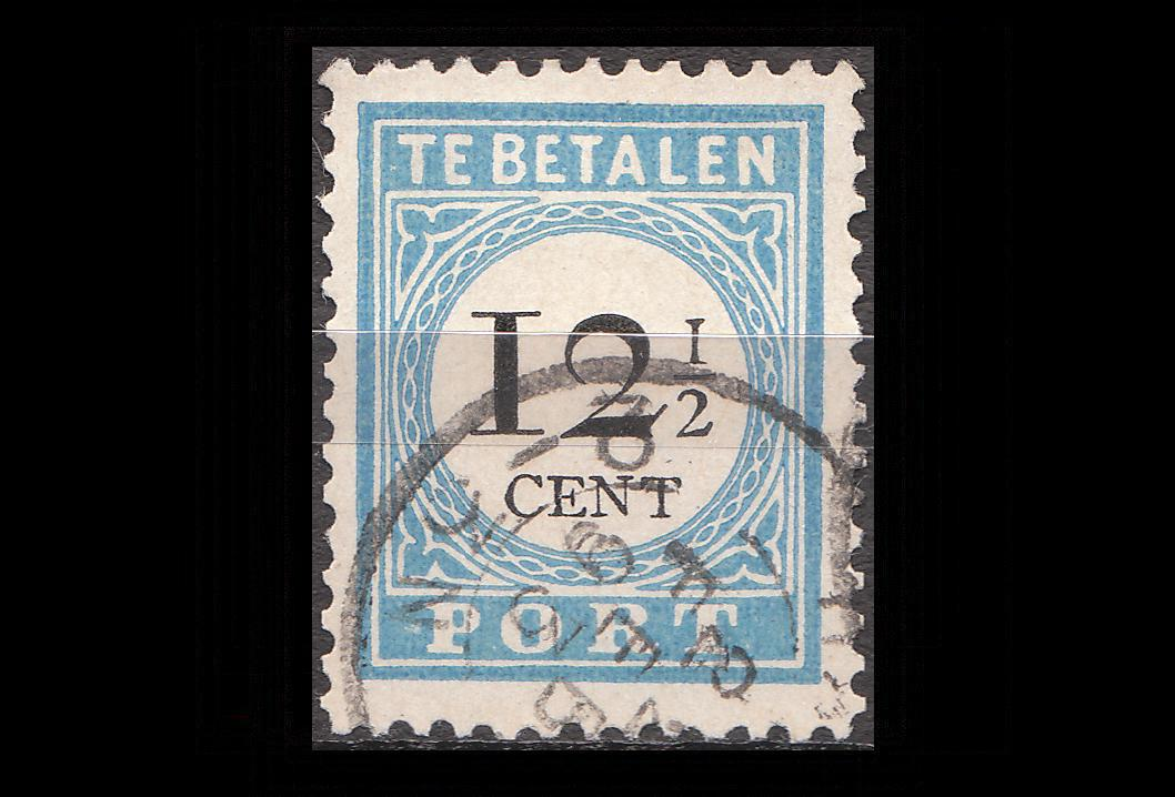 Ned 1881 P 8 D III (1)