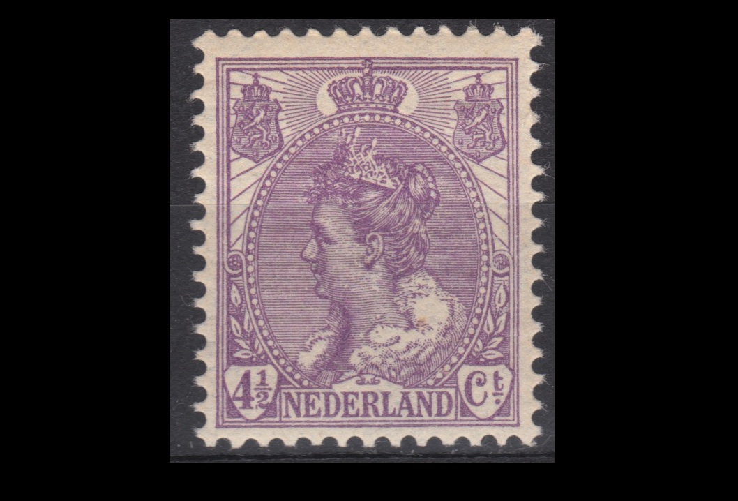 Ned 1899 59 PM3