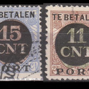 Ned 1924 PV 1-2 (1)