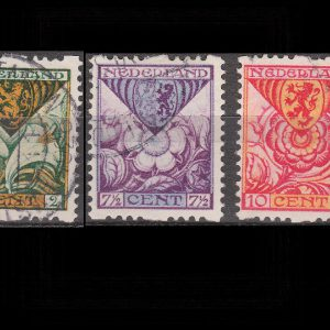 Ned 1925 R71-R73 (1)
