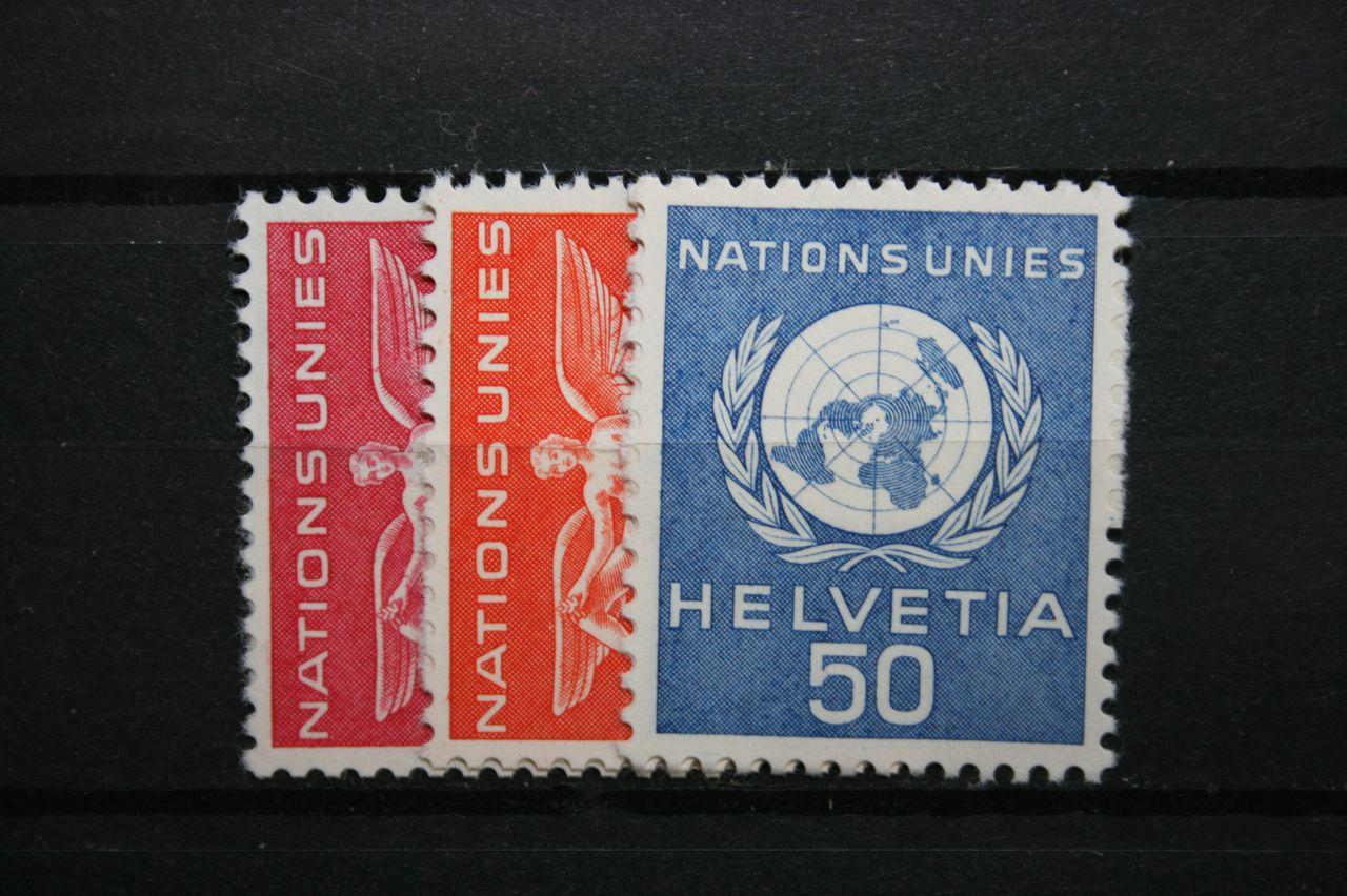 Zwi 1959 UNO 28-30