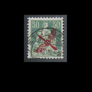 Zwi 1919 145 (1)